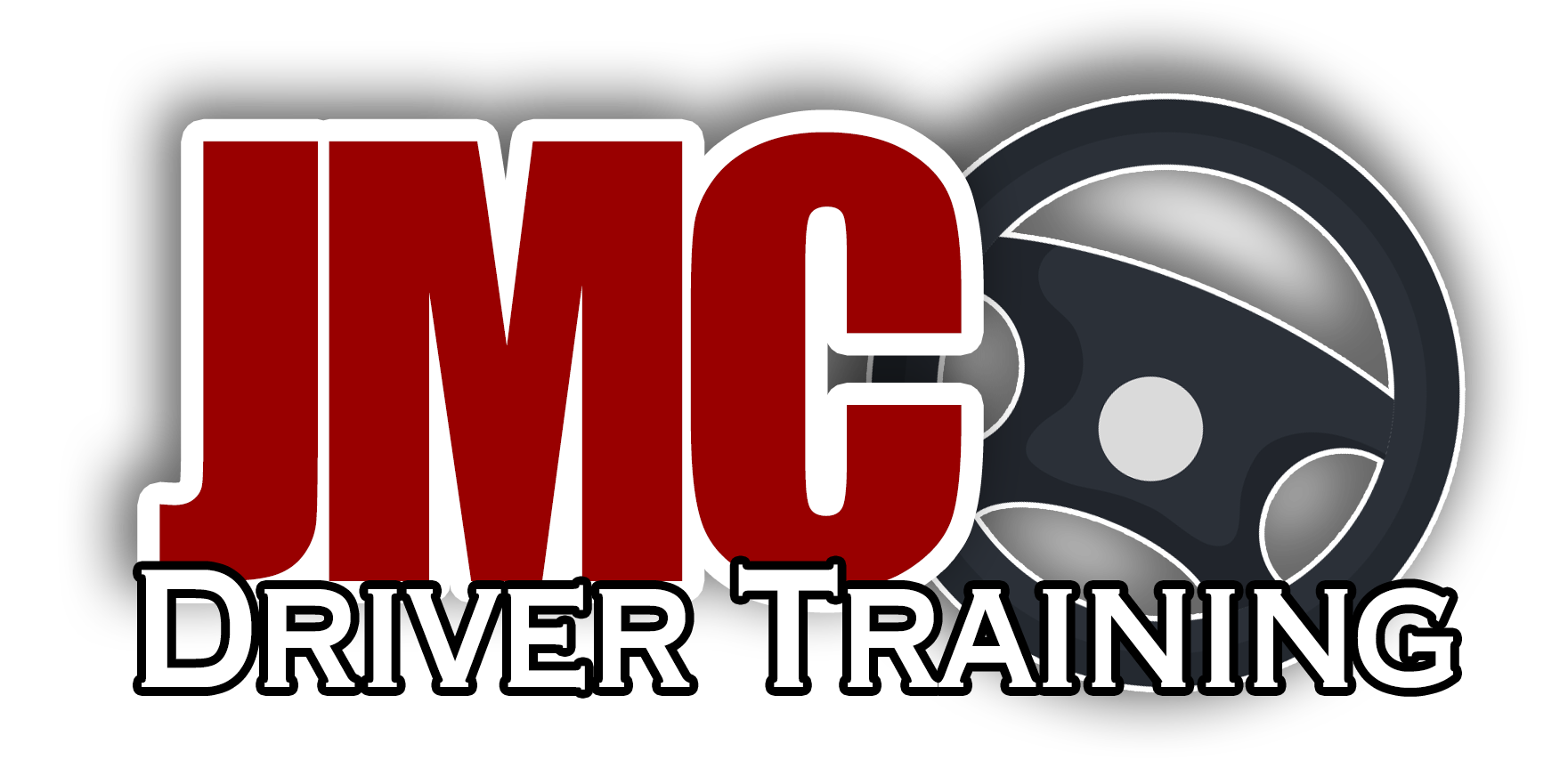 Jmc Drivertraining